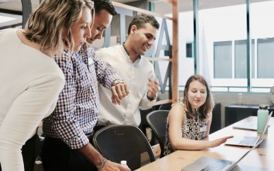 """9 """"Must-Haves"""" for a Modern Employee Communications Strategy"""