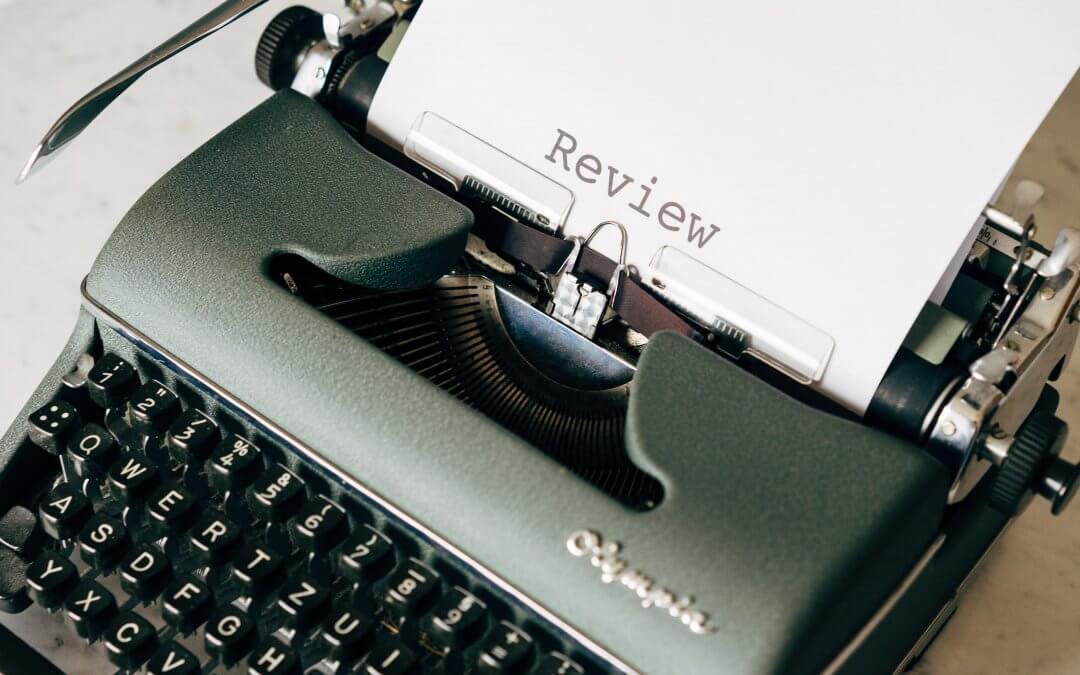 12 Ways to Evaluate Your B2B PR Program